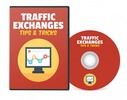 Thumbnail Traffic Exchanges Tips And Tricks